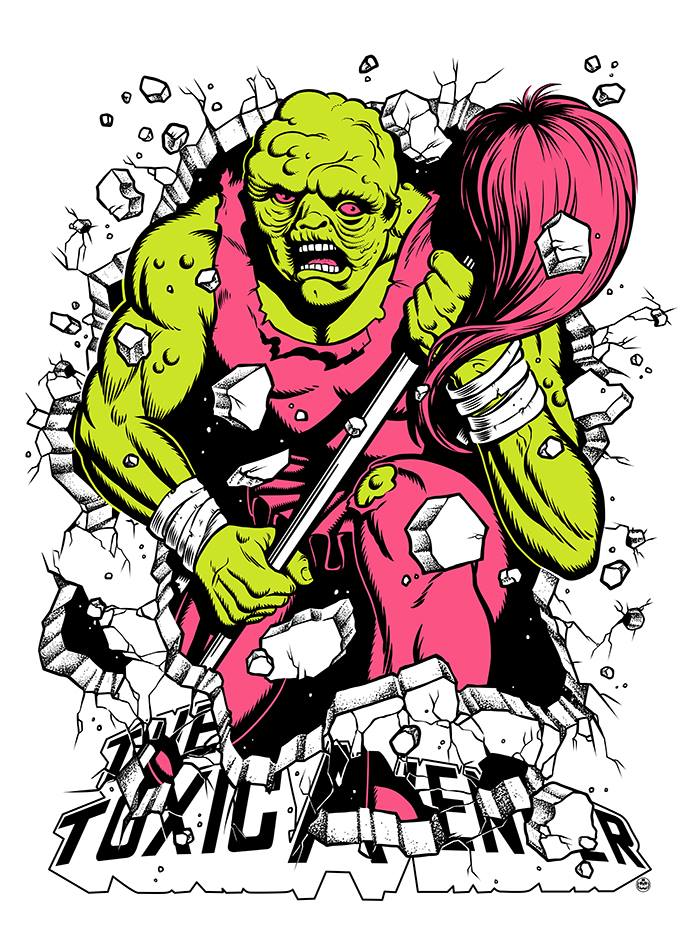 The-Toxic-Avenger-by-Matthew-Skiff.jpg