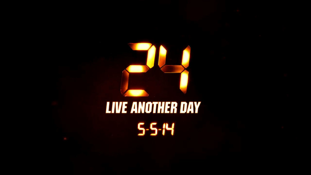 24-live-another-day-super-bowl-teaser-trailers.jpg