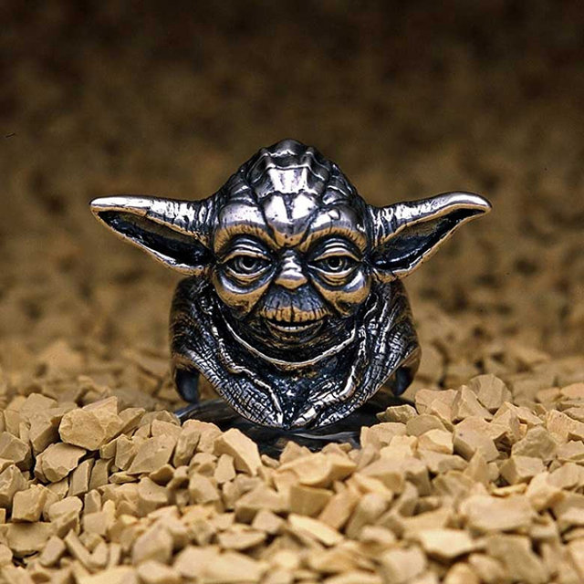 star-wars-rings-4.jpg