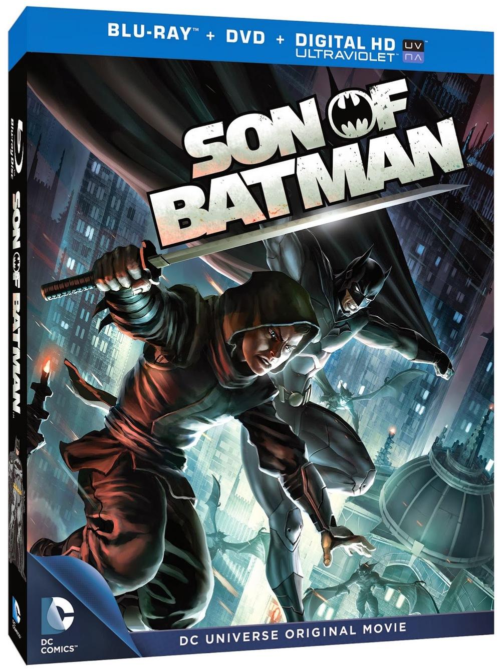Son-of-Batman-Blu-ray-cover-art.jpg