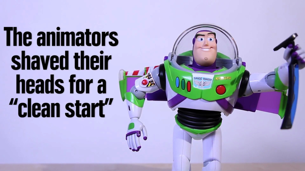 the-truth-behind-pixar-video-presentation.jpg