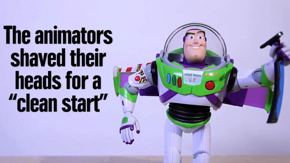the-truth-behind-pixar-video-presentation.jpg