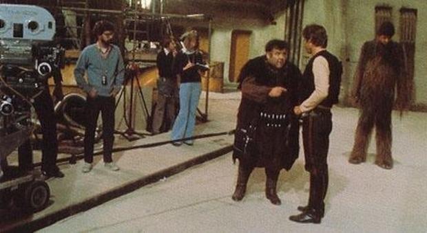 han-solo-hablando-con-jabba-si-si-jabba-el-hutt-star-wars-iv-2-l_cover.jpg
