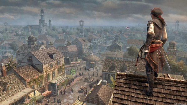 Assassin's-Creed-Liberation-HD.jpg