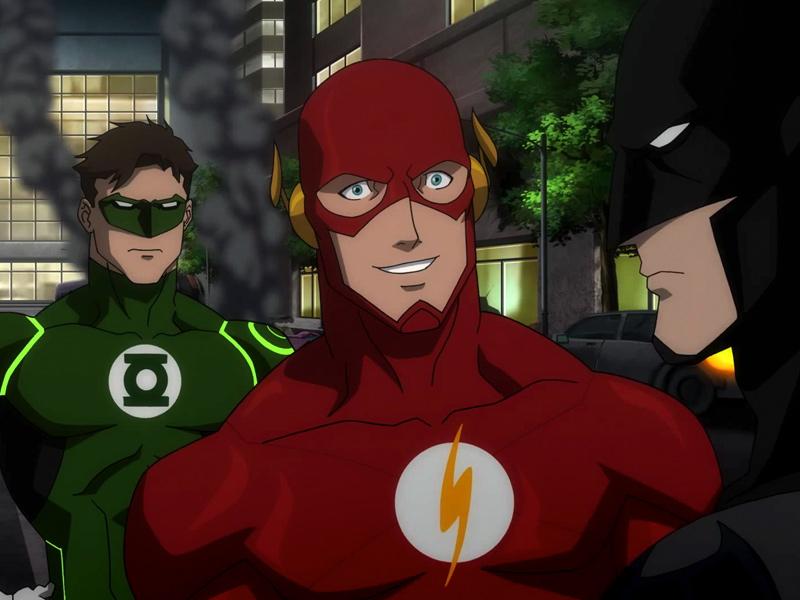 flash-meets-batman-in-justice-league-war-clip-social.jpg