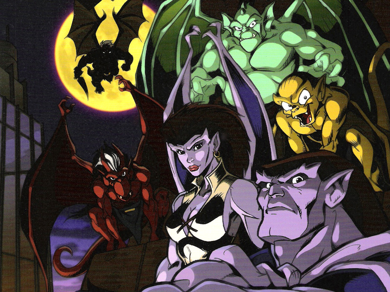 disney-has-gargoyles-legally-streaming-on-youtube-social.jpg