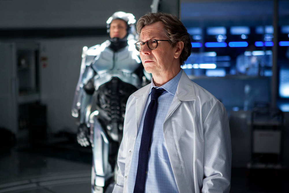 robocop-man-and-machine-featurette-part-2.jpg