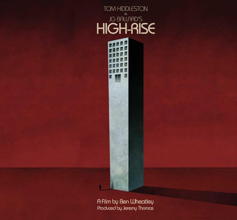 hr_High-Rise_1.jpg