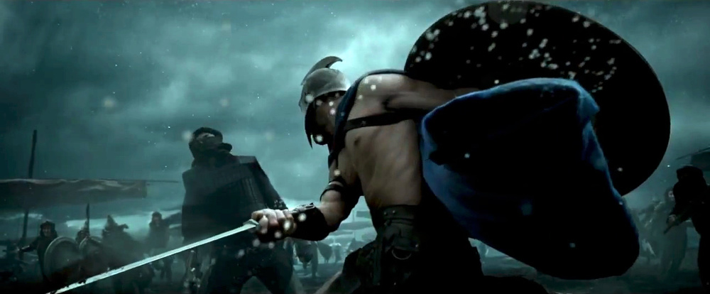 300-rise-of-an-empire-featurette-with-more-footage.jpg