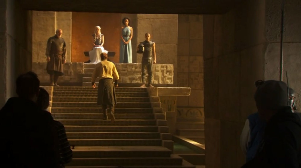 game-of-thrones-season-4-new-look-behind-the-scenes.jpg