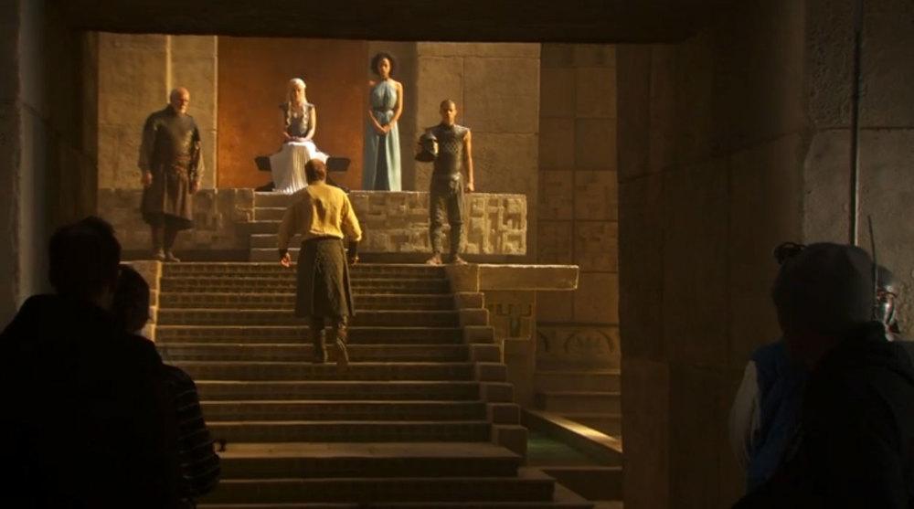 game-of-thrones-season-4-new-look-behind-the-scenes.jpg