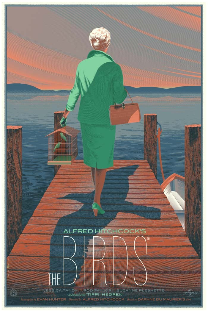durieux-the-birds8587594.jpg