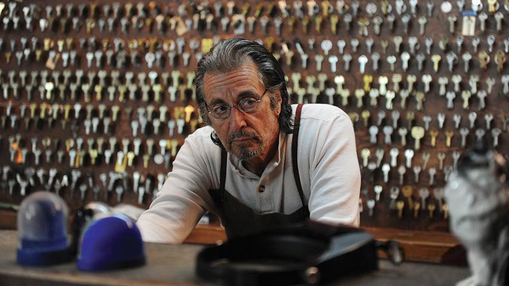 Al-Pacino-in-Manglehorn2526134.jpg