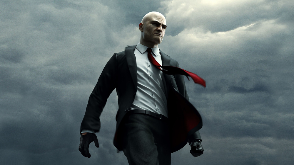 Hitman-Absolution.jpeg