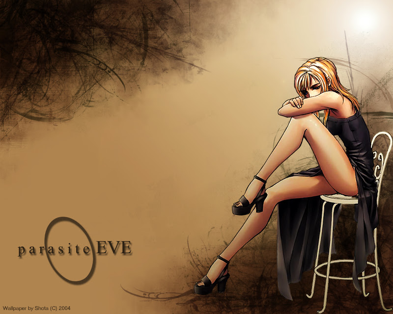 video games parasite eve aya brea 1280x1024 wallpaper_www.wallfox_net_9.jpg
