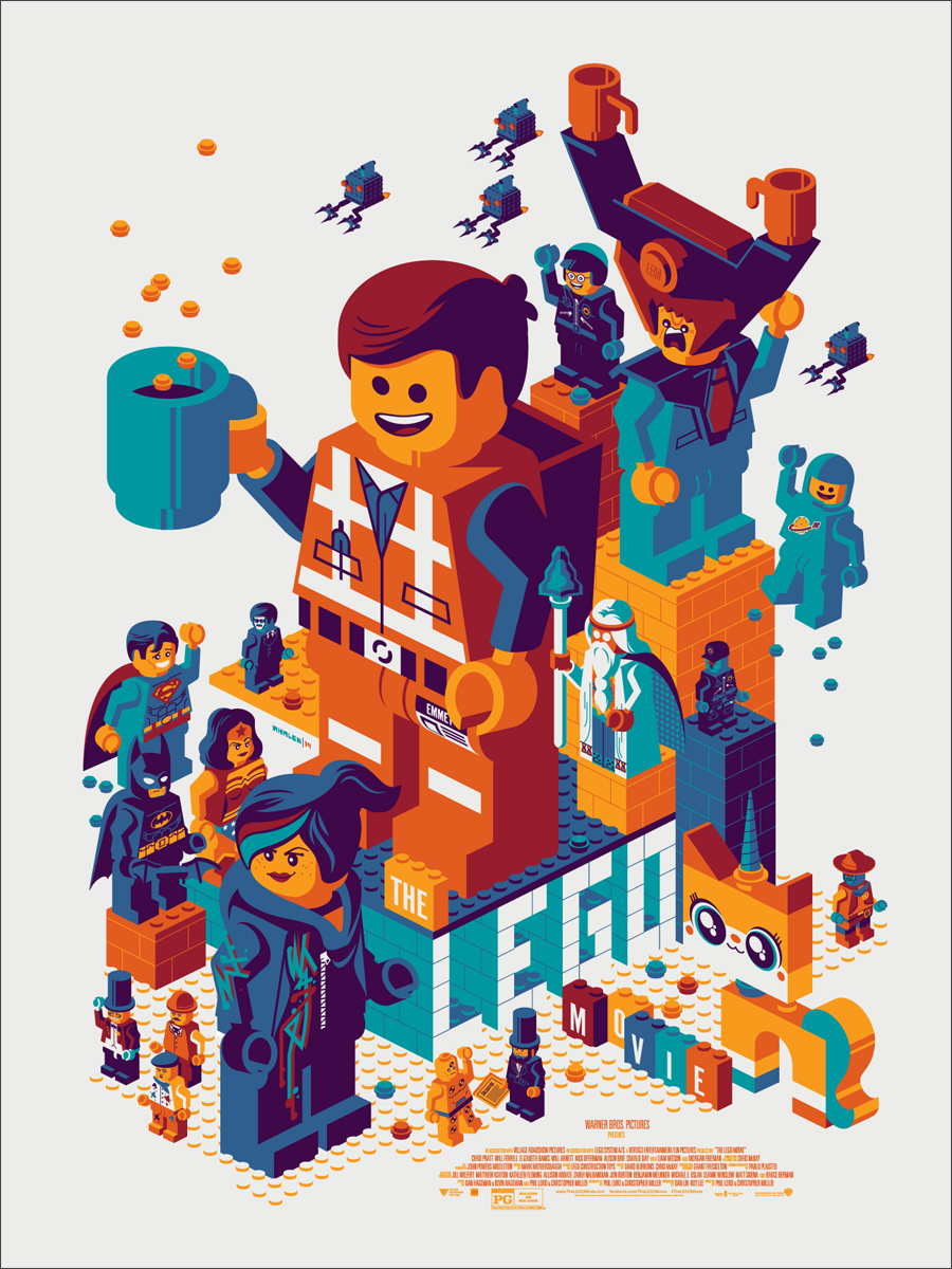 Whalen_LegoMovie_press.jpg