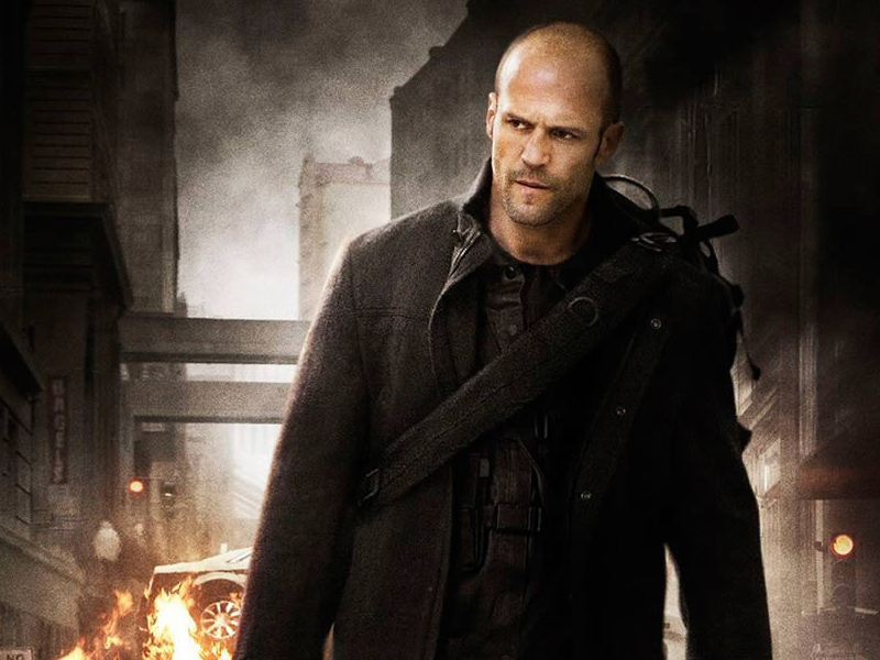 jason-statham-to-reprise-his-role-in-the-mechanic-2-social.jpg