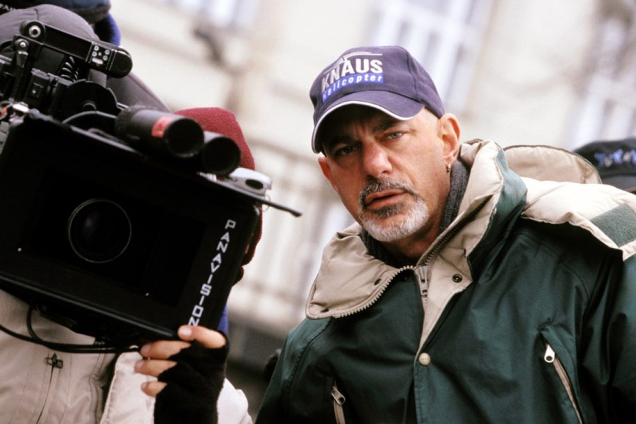 rob-cohen-to-direct-the-heist-thriller-risk.jpg