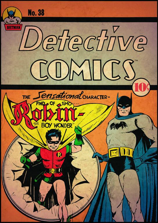 rmk1635slg_batman_and_robin_comic_cover_product.jpg