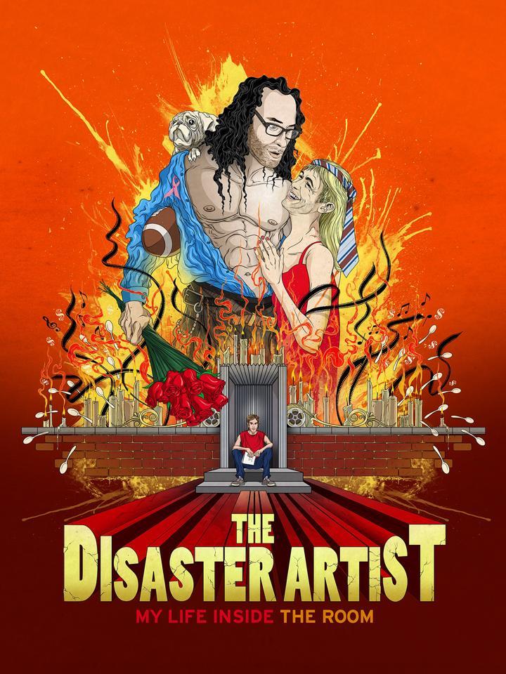 Alex-Pardee-Disaster-Artist.jpg