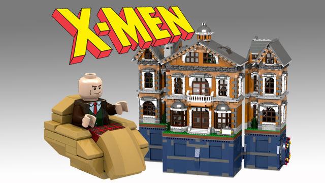 Lego-X-Men-1.jpg