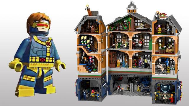 Lego-X-Men-2.jpg