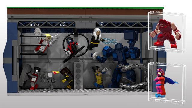 Lego-X-Men-3.jpg