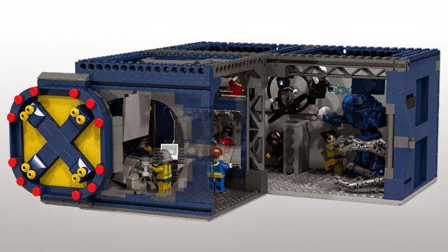 Lego-X-Men-4.jpg