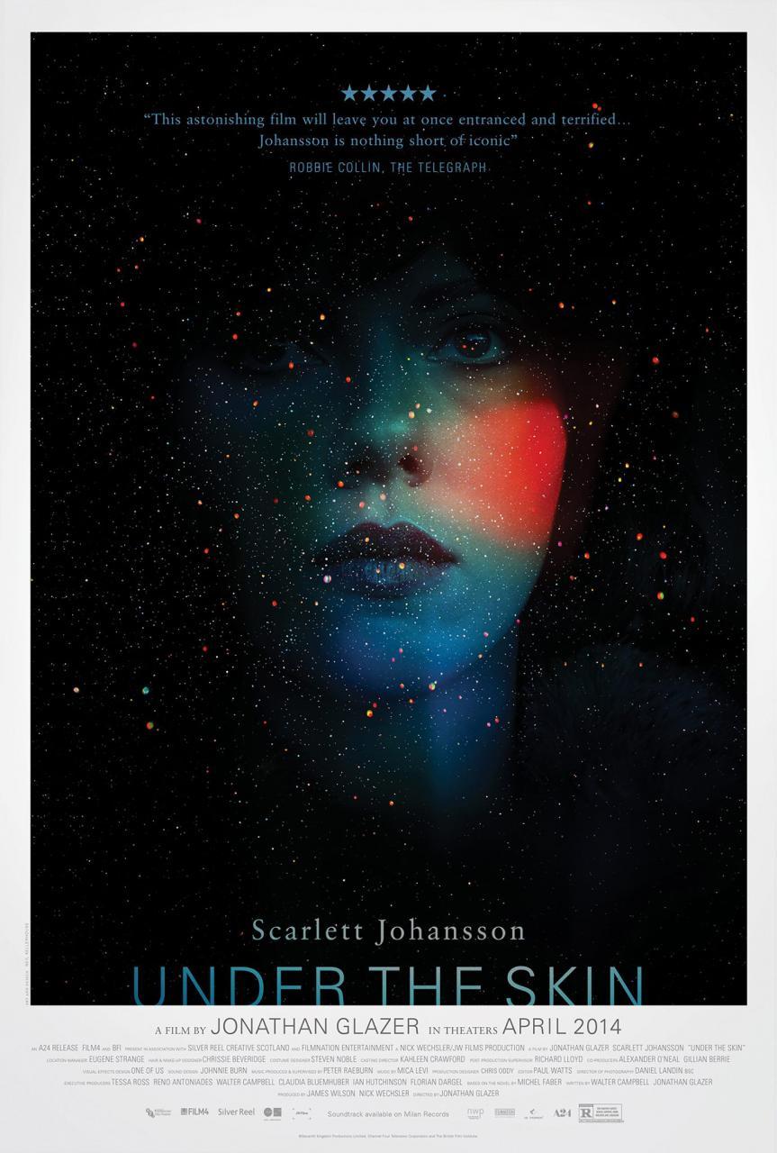 Under_the_Skin_poster3.jpg