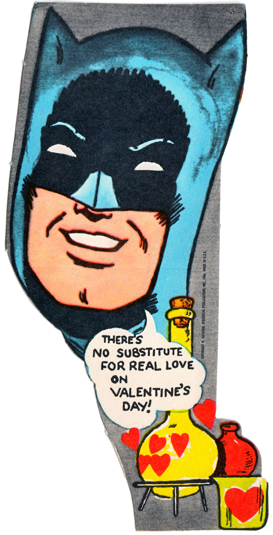 batman-valentines-1966-batman.jpg