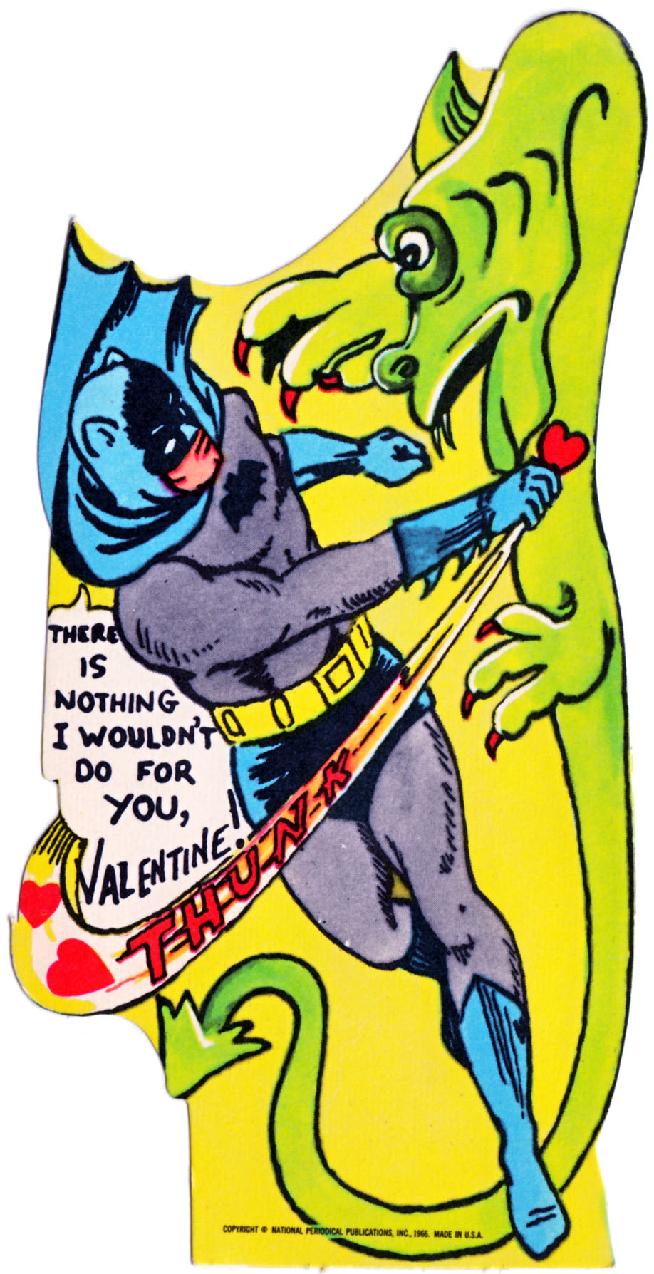 batman-valentines-1966-killer-croc.jpg
