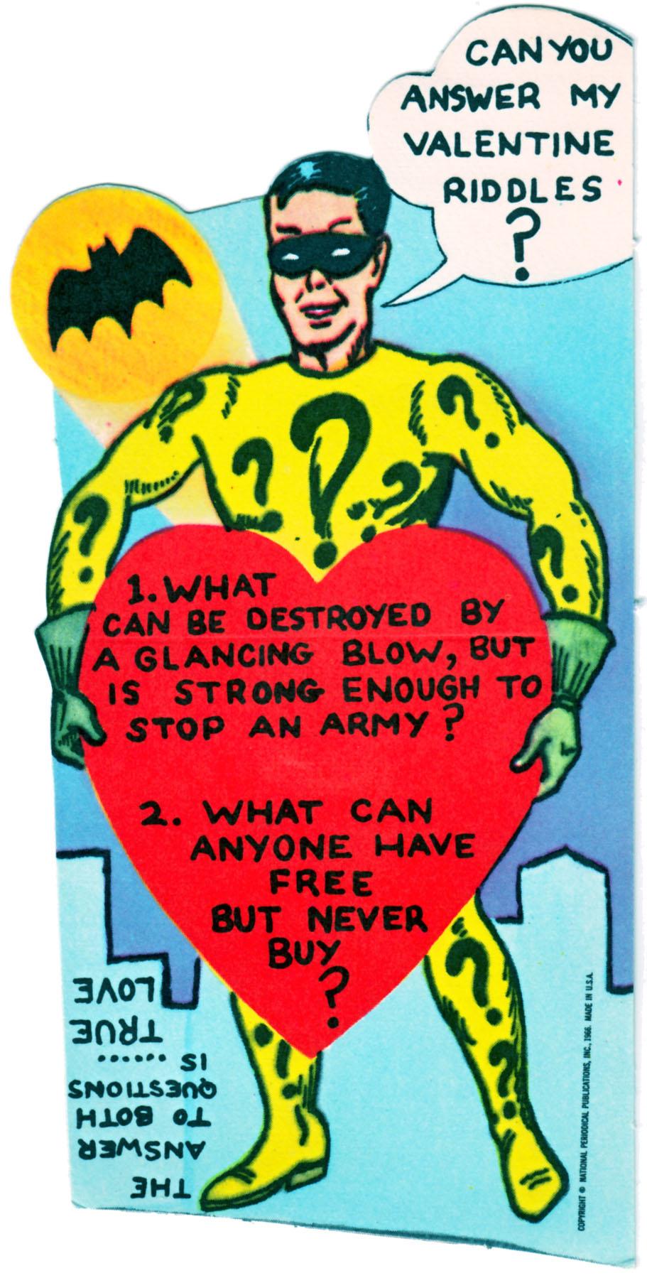 batman-valentines-1966-riddler.jpg