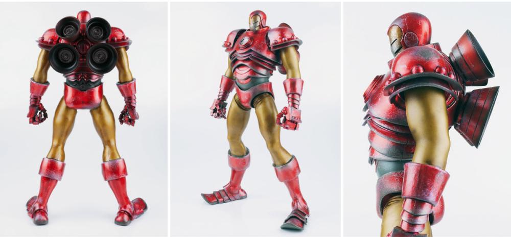 ThreeAToys-Iron-Man-by-Ashley-Wood-5.jpg