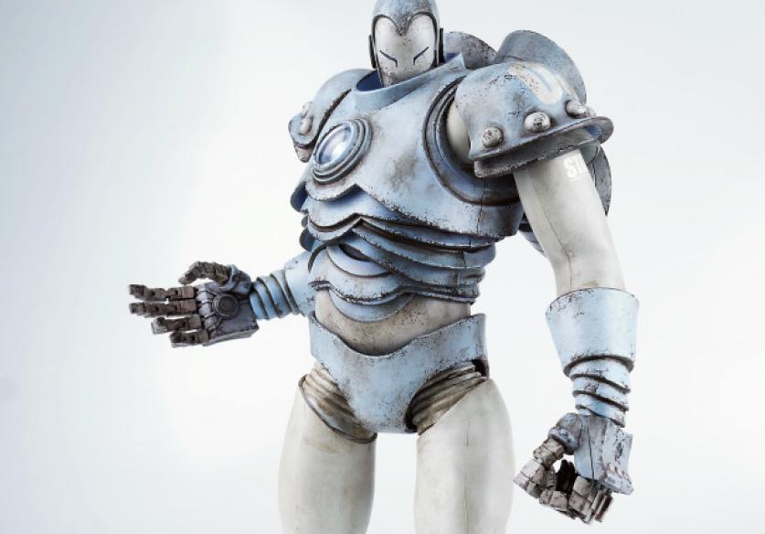 ThreeAToys-Iron-Man-by-Ashley-Wood.jpg