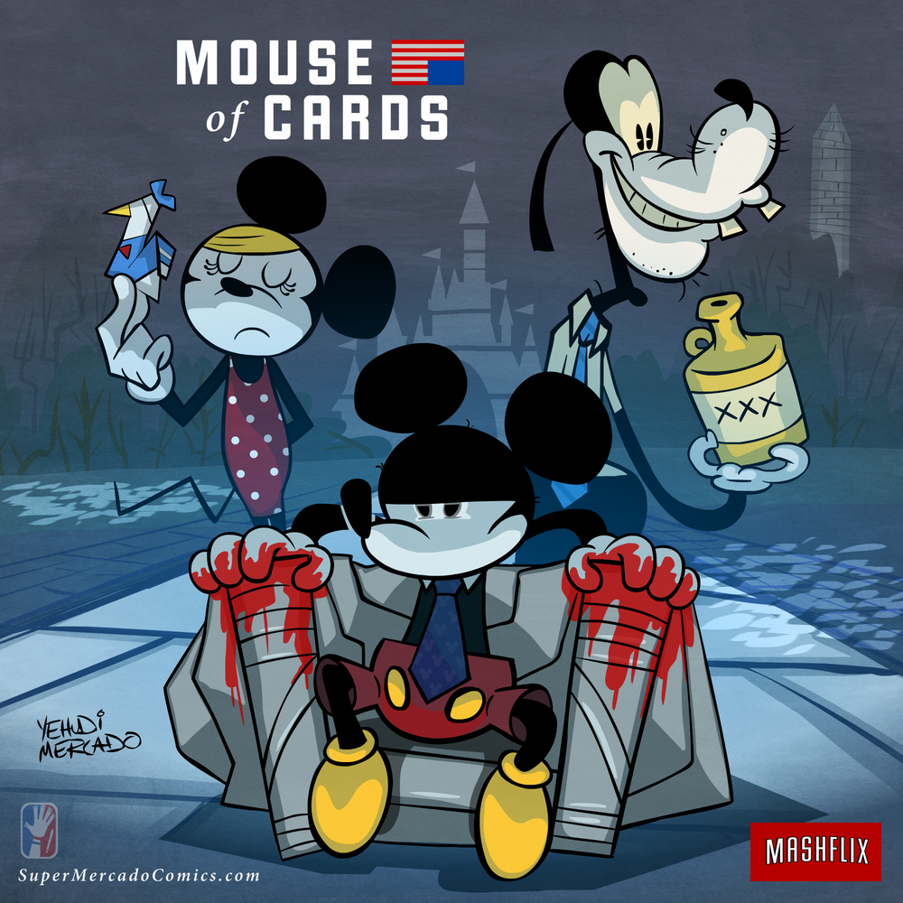 33_MouseCards.png