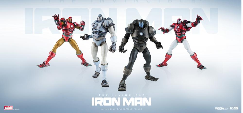 WO3A_Marvel_IronMan_v002.jpg
