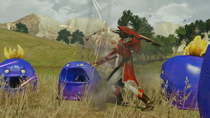 Battle 40.jpg