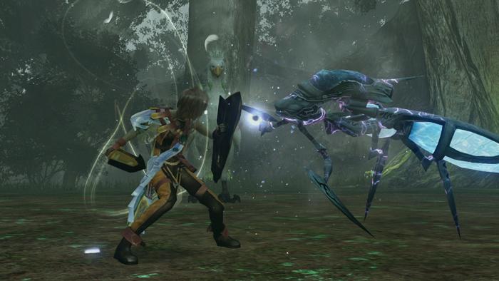 Battle 64.jpg