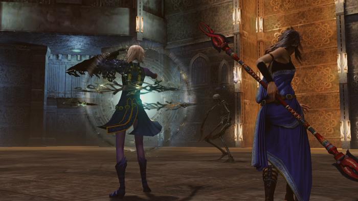 Battle 02.jpg