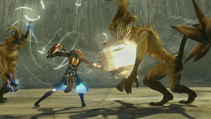 Battle 16.jpg