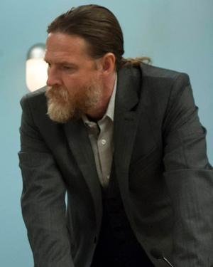 Gotham Review: Season 1, Episode 7: