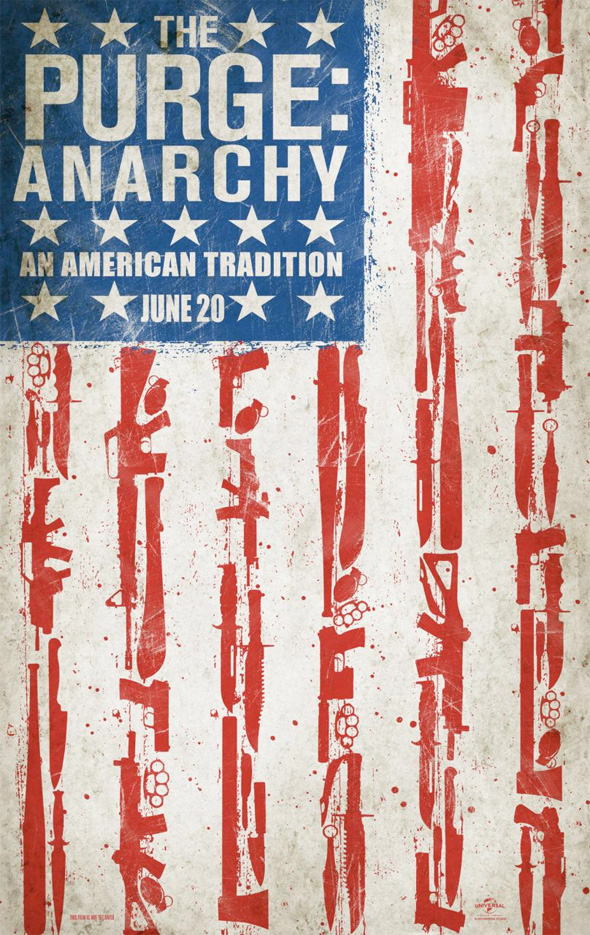 purgeanarchy-firstposter-full.jpg