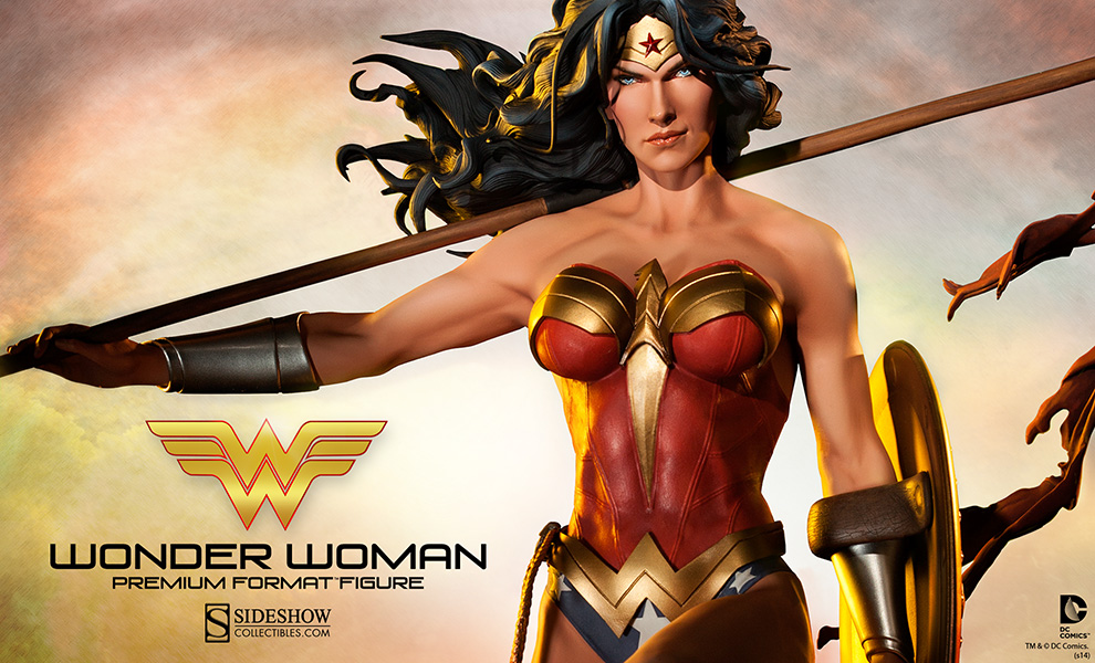 preview_-300115_WonderWomanPF-1.jpg