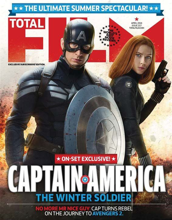 Total Film cover from SHH Forums via ComingSoon