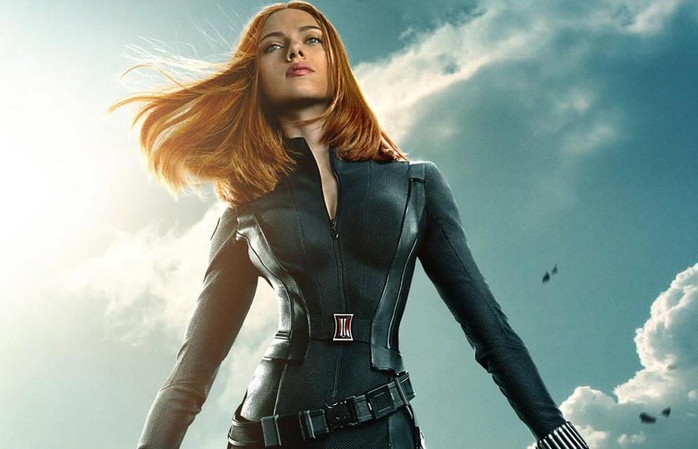 captain-america-black-widow-scarlett-avengers-johansson.jpg