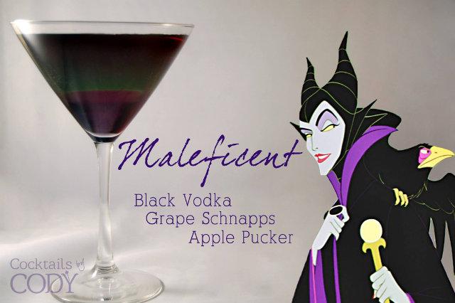 disney-character-cocktails-1.jpg
