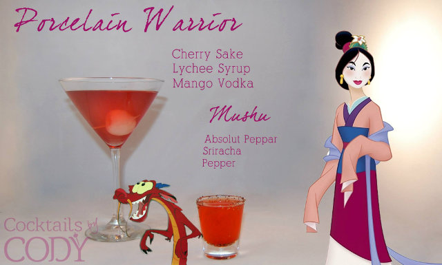 disney-character-cocktails-3.jpg