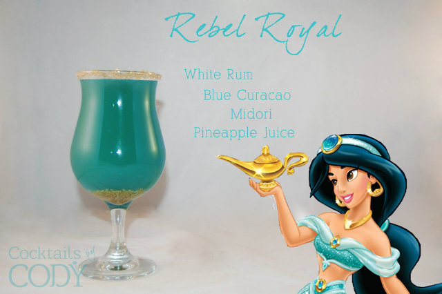 disney-character-cocktails-2.jpg