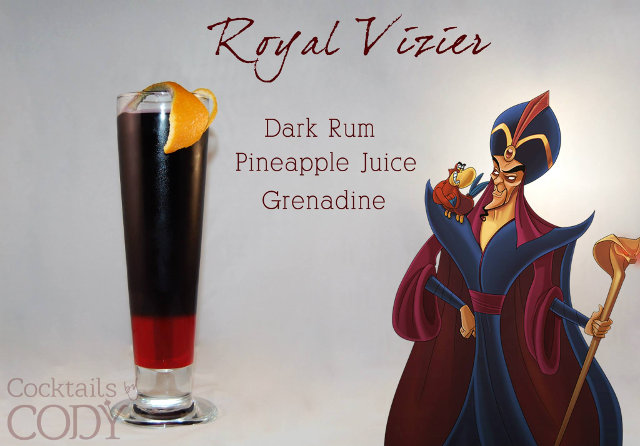 disney-character-cocktails-4.jpg