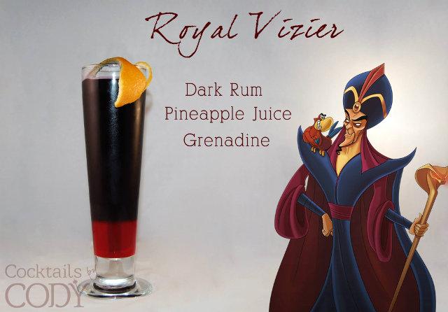 disney-character-cocktails-4.jpg